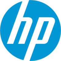 Hewlett-Packard Inc